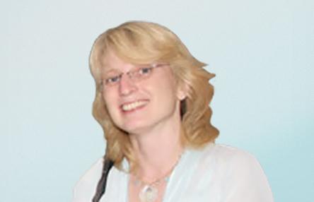 Annette-Fromel