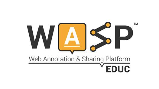 WASP-HKBU