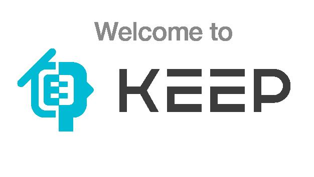 keep-logo-misuse-sentence