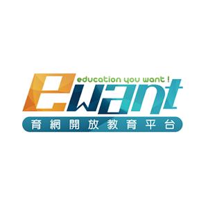 ewant