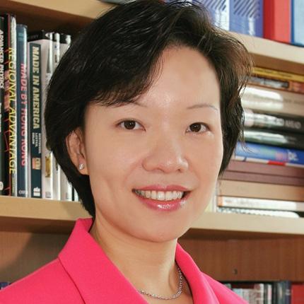 Andrew-Yao
